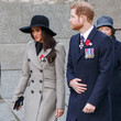 Meghan Markle Style: Royally Chic