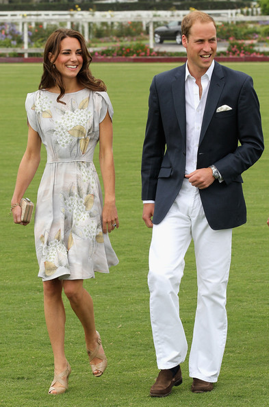 Prince William Blazer [clothing,suit,lady,formal wear,dress,fashion,footwear,grass,event,leg,prince harry,prince william,duchess,cambridge,santa barbara racquet,canada,duchess of cambridge attend a polo match for foundation for prince william,duke,celebrations,tour]