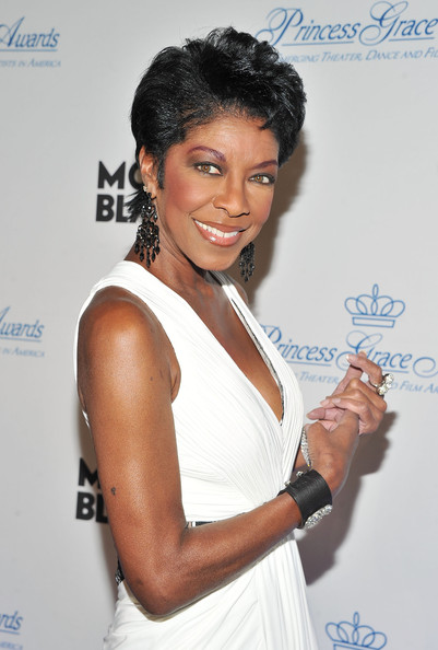 More Pics of Natalie Cole Evening Dress (1 of 6) - Natalie Cole Lookbook - StyleBistro