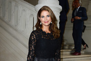 Princess Madeleine Cocktail Dress