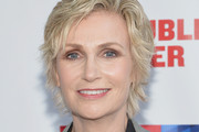 Jane Lynch Picture