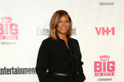 Queen Latifah Jumpsuit