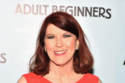 Kate Flannery Photo