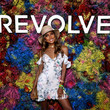 Jasmine Tookes at REVOLVE Desert House