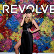 Elsa Hosk at REVOLVE Desert House