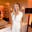 Look of the Day, November 5th: Gwyneth Paltrow
