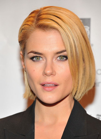 Rachael Taylor Bob [red carpet,hair,face,hairstyle,eyebrow,blond,chin,forehead,lip,hair coloring,cheek,rachael taylor,new york city,cipriani wall street,ifp,annual gotham independent film awards]