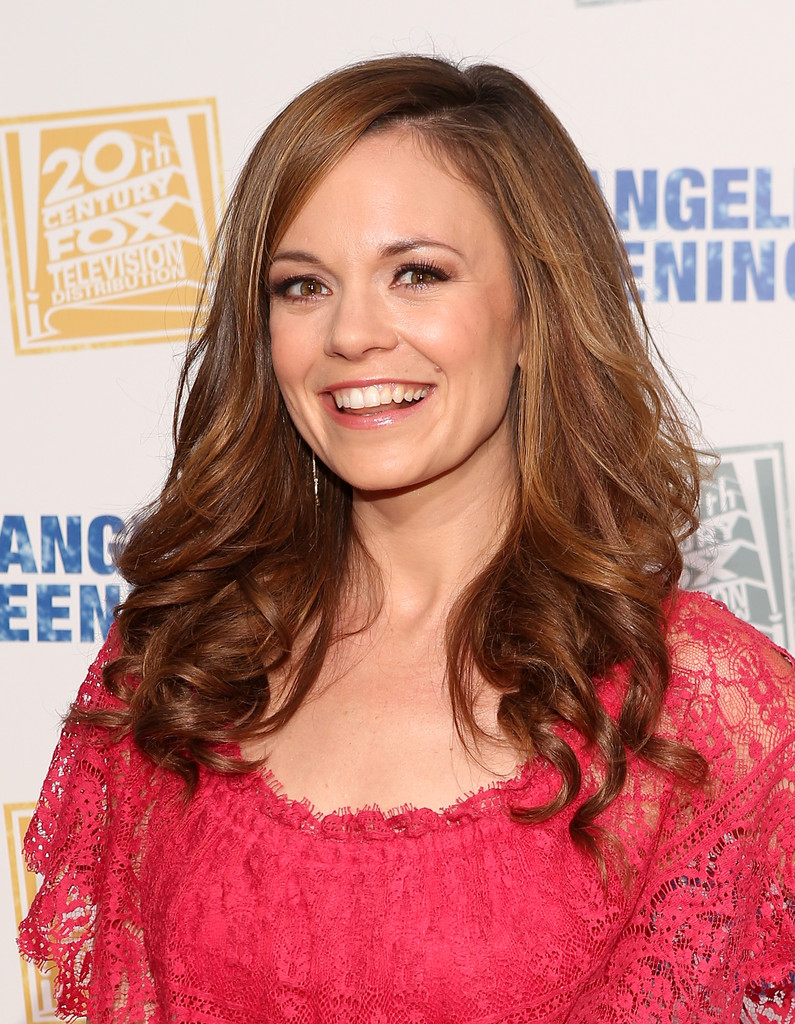 Rachel Boston earned a  million dollar salary - leaving the net worth at 4.3 million in 2018