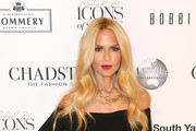 Rachel Zoe Launches 'Icons of Style' Campaign at Chadstone
