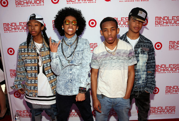 Ray Ray Clothes