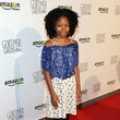 Riele Downs Style