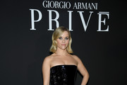 Reese Witherspoon Jumpsuit