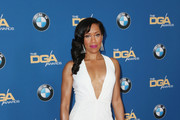 Regina King Jumpsuit