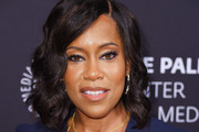 Regina King Medium Curls