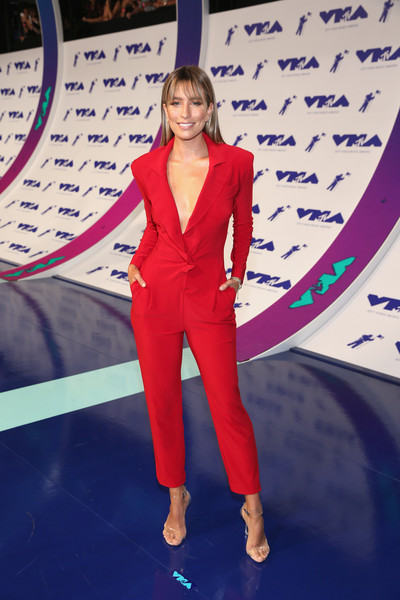 Renee Bargh Jumpsuit
