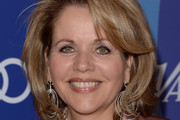 Renee Fleming Bouffant