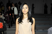 Reshma Shetty Mini Dress