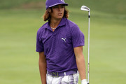 Rickie Fowler Sports Pants