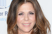 Rita Wilson Neutral Eyeshadow