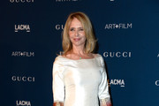 Rosanna Arquette Evening Dress
