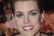 Charlotte Casiraghi Photo