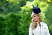 The Best Hats from Royal Ascot 2012