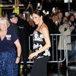 Meghan Markle Style: Modern Touch