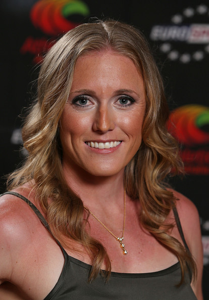 Sally Pearson Jewelry