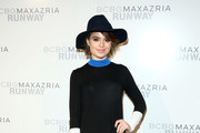 Sami Gayle Sweater Dress