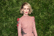 Sarah Paulson Cocktail Dress