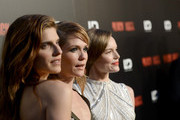 Kate Bosworth and Lake Bell Photo