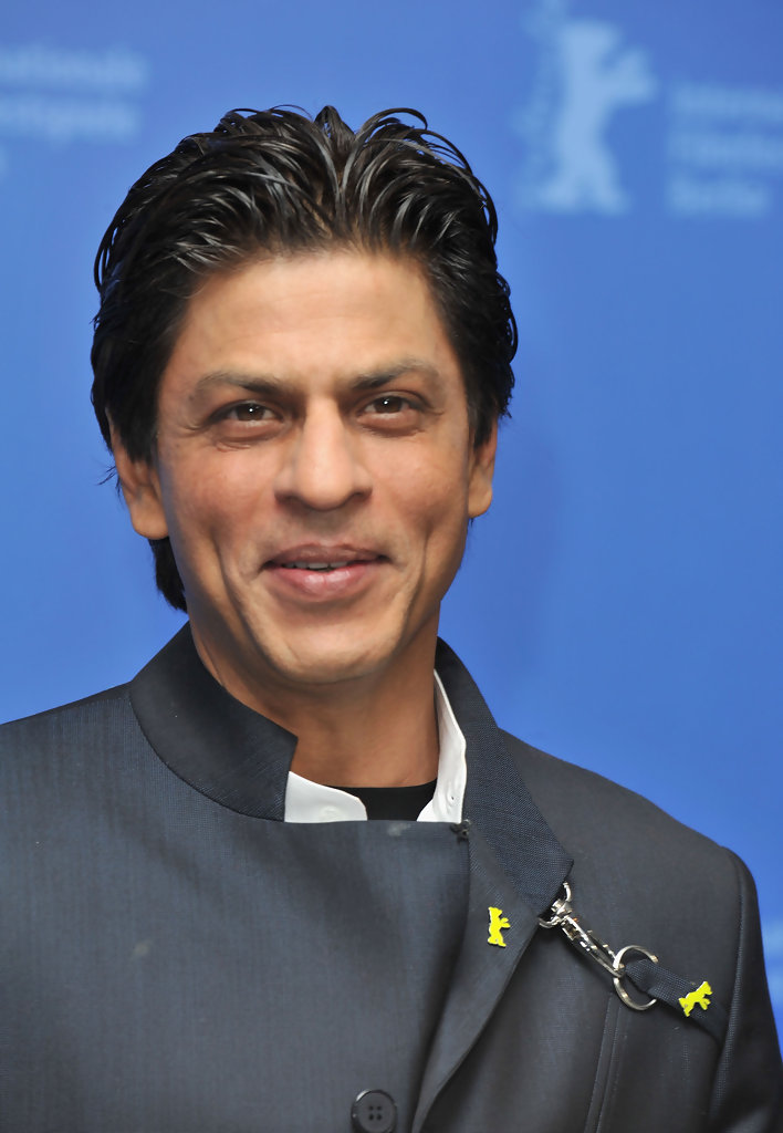 sharukh khan hair style shahrukh khan cut shahrukh khan hair 9200