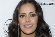 Sheetal Sheth Feathered Flip
