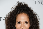 Sherri Saum Medium Curls