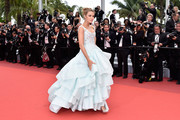 All the Breathtaking Looks From the 2016 Cannes Film Festival