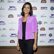Lucy Verasamy Style