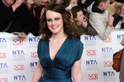 Sophie Mcshera Evening Dress