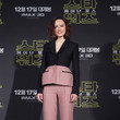 Look of the Day: December 9th, Daisy Ridley