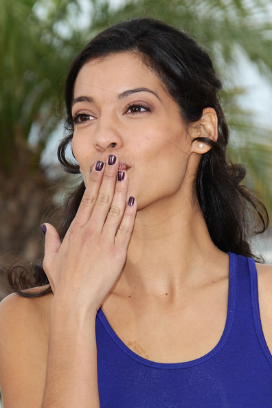 Stephanie Sigman Beauty