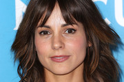 Stephanie Szostak Medium Layered Cut