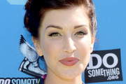 Stevie Ryan Nude Lipstick