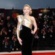 Look of the Day: September 4th, Cate Blanchett