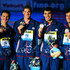 Ryan Lochte Ricky Berens Picture