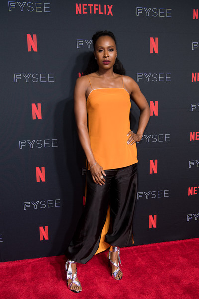 Sydelle Noel Camisole