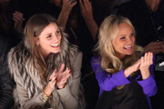 Kristin Chenoweth and Olivia Palermo Photo