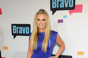 Tamra Barney Cocktail Dress