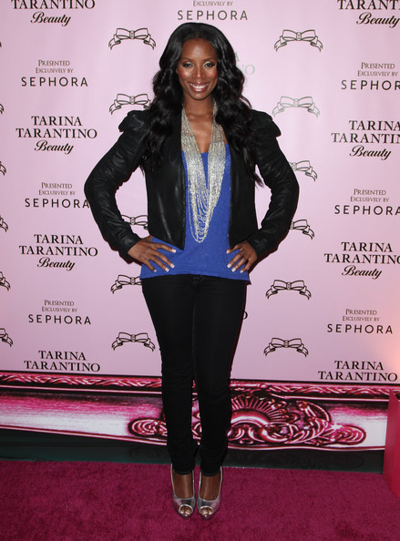 Tasha Smith Jewelry