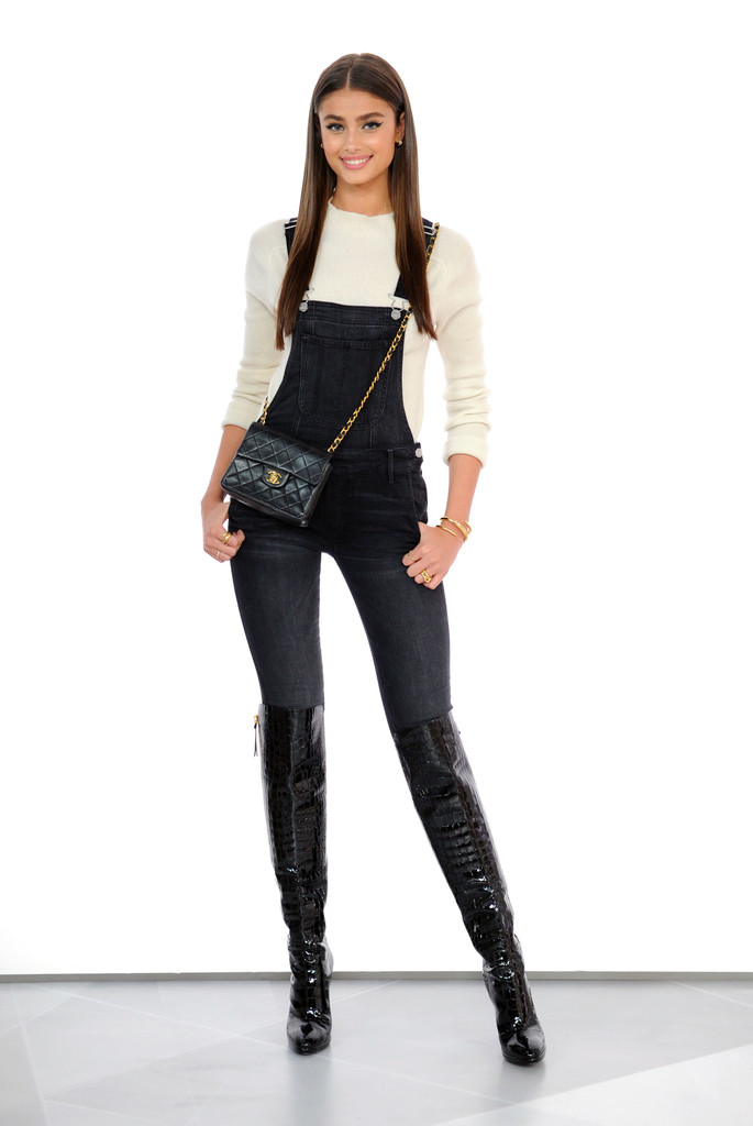 Taylor Hill Over The Knee Boots Over The Knee Boots