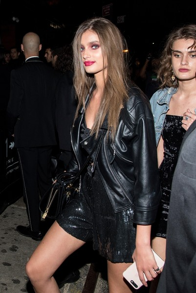 Taylor Hill Dress Shorts