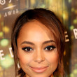 Amber Stevens West Style